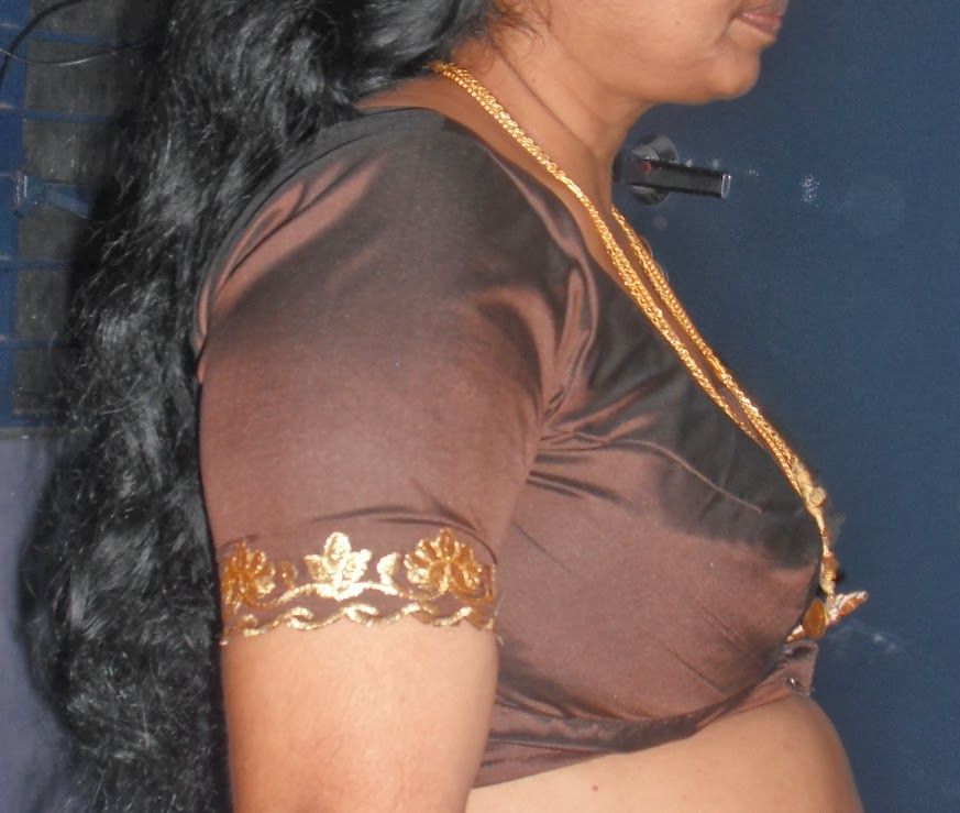 hyderabad married unsatisfied ANDHRA AUNTY