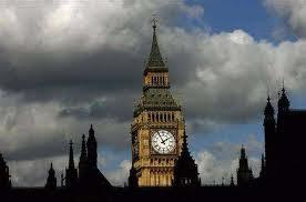 أجمل صور مدينة لندن عاصمة بريطانيا في فصل الشتاء