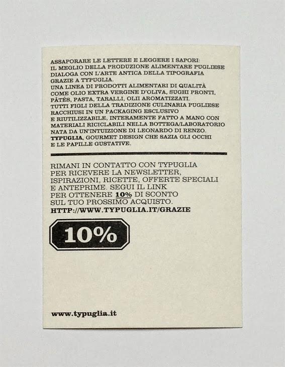 http://www.typuglia.it/?lang=en