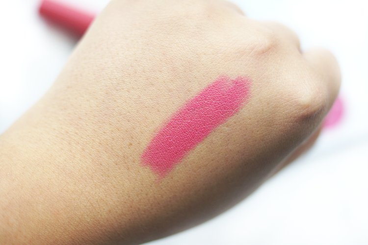 laqa-&-co-cheeky-lip-humble-brag-swatch
