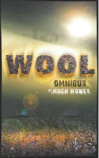 Wool by Hugh Howey pt. 1