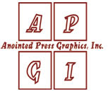 Graphic Design & Printing Co.