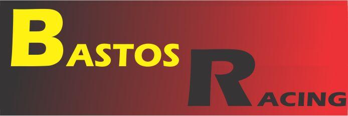 BASTOS RACING