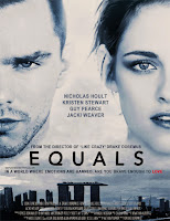 OEquals