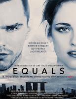 descargar JEquals gratis, Equals online