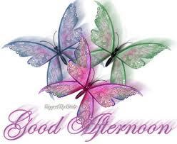 Good Afternoon Photos