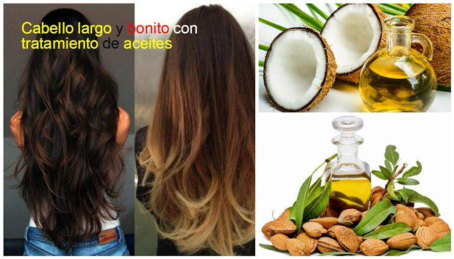 Las máscaras para los cabellos del aceite de la zanahoria