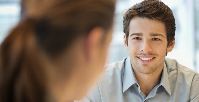 7 Alasan Kenapa Pria Menyukai Wanita