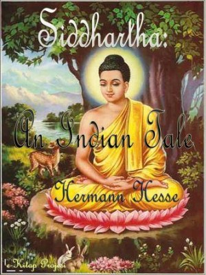siddartha essays