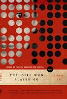 capa de edição americana, editora vintage