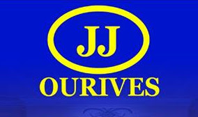 JJ OURIVES