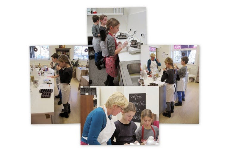 kindergeburtstag in berlin seifenworkshops kosmetikkurse kindergeburtstag badekugeln. Black Bedroom Furniture Sets. Home Design Ideas