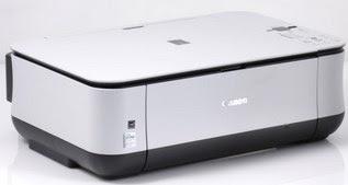Download Printer Driver Canon PIXMA MP250