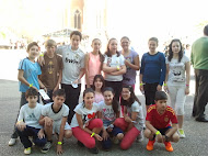 EDUCAVITA 2013