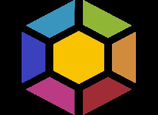 Lernid, progetto educativo che consente di migliorare l'esperienza degli eventi didattici online.