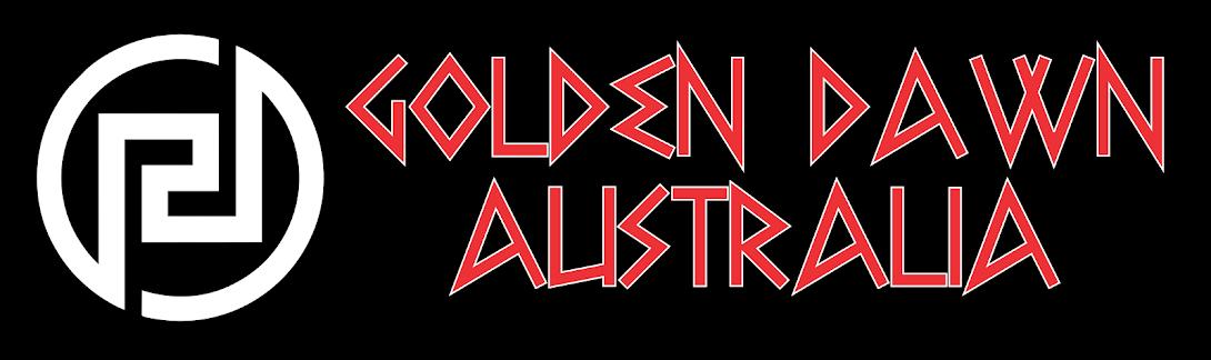 Golden Dawn Australia - ΧΡΥΣΗ ΑΥΓΗ ΑΥΣΤΡΑΛΙΑ