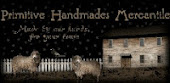 Primitive Handmades Mercantile