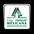 Préstamos de Caja Popular Mexicana
