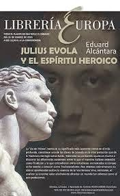 http://www.libreriaeuropa.es/