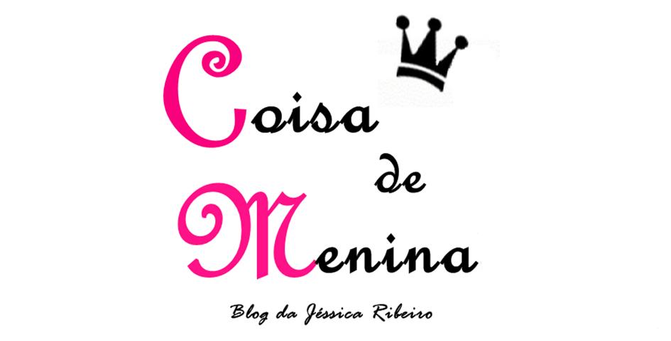 JÉSSICA RIBEIRO