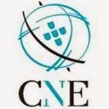 CNE/ CEB