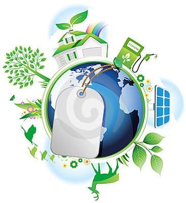 Ciencia y tecnologia a favor de la sustentabilidad cual for Tecnologia sostenible