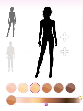 http://1.bp.blogspot.com/-7oL8LudhxCo/TWevq61zmII/AAAAAAAAC4Q/jhFZbPIicW4/s1600/Skin+Color.PNG