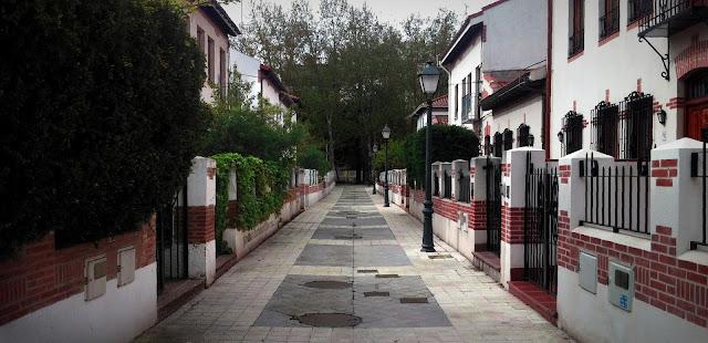 Barrio de María Cristina, 2012 cc Abbé Nozal