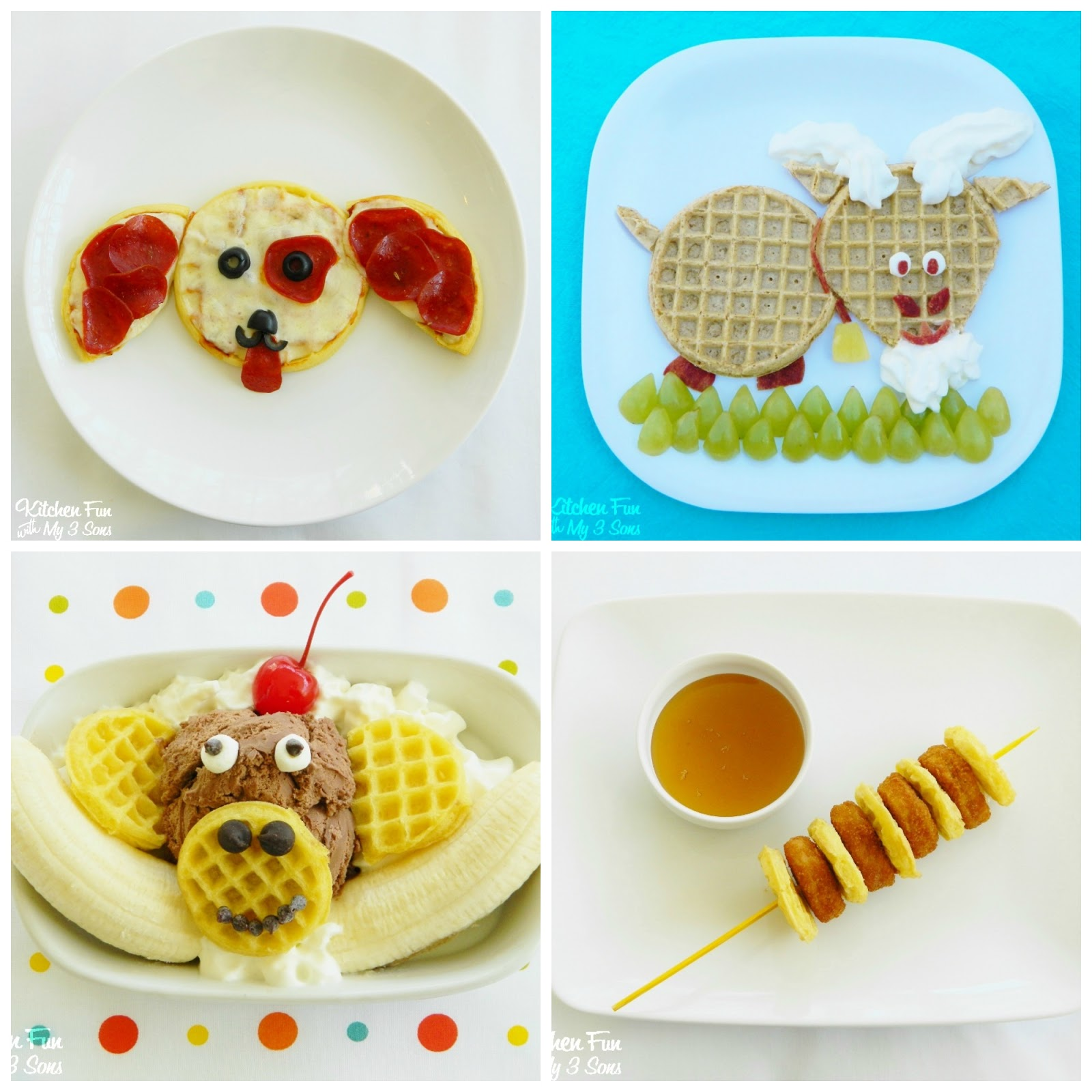 Kitchen Fun And Crafty Friday Link Party 167: Kitchen Fun And Crafty Friday Link Party #60