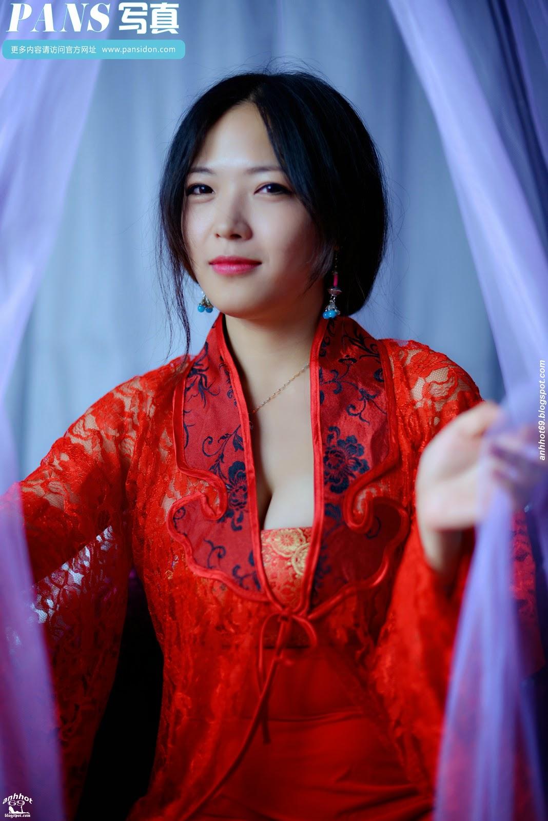 yuhan-pansidon-02851545