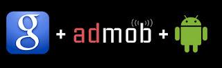 Kumpulan Source Code Program Apk Android Untuk Bermain Google Admob Tampilan 2
