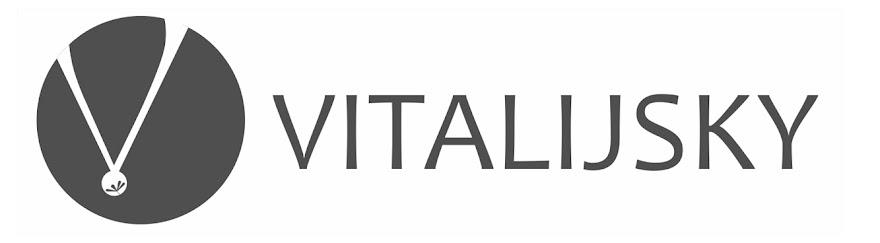 Vitalijsky