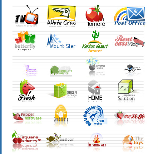 Aaa Logo Design Software Free Download : 2015 Best Auto Reviews