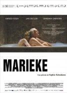 Cartel de la película 'Marieke'
