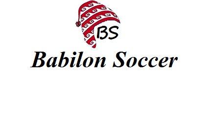 "Babilon Soccer- Atletico Minero ""Equipos Argentinos "" Platense - Almagro  - Argentnos Juniors"