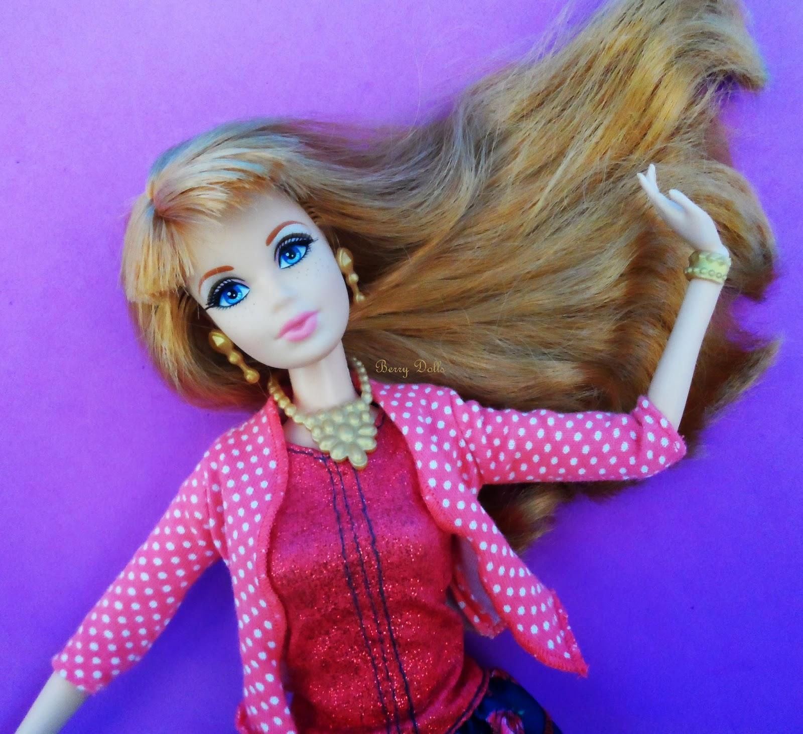 2014 Barbie Doll House Html Autos Post