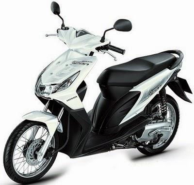 http://asalasah.blogspot.com/2014/11/tips-agar-motor-matic-hemat-konsumsi.html