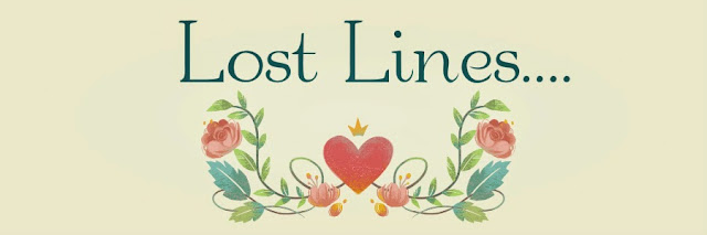 Lost Lines