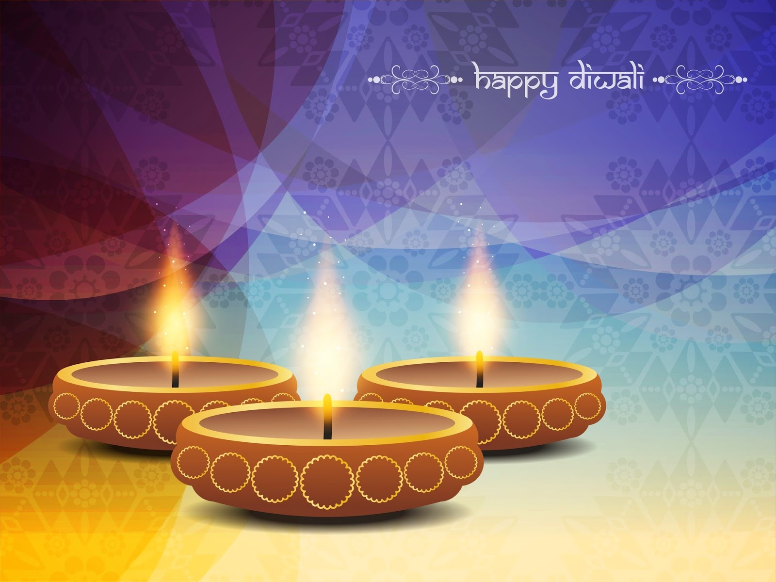 Wallpaper Best Happy Diwali The Latest Wallpaper
