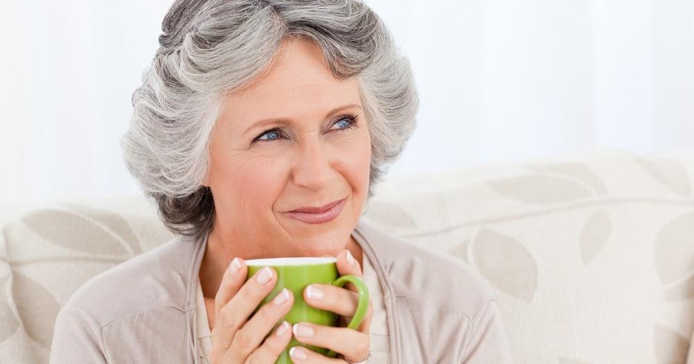 La Canadian Senior Singles Online Dating Site
