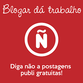 Blogueiras do mundo, uni-vos!