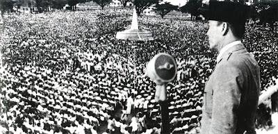 proklamasi kemerdekaan indonesia 2013 proklamasi kemerdekaan indonesia ...