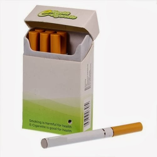 tratamiento soft láser, dejar de fumar, sin nicotina, tabaco, método soft láser para dejar de fumar
