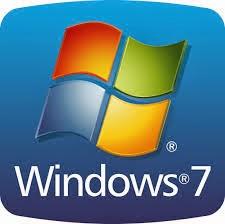 Cara menginstal ulang windows 7