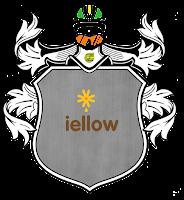 Iellow (mel)