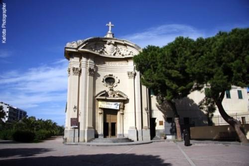 Restituiamo san papino ai milazzesi l 39 appello di peppe for Papino arredi catania