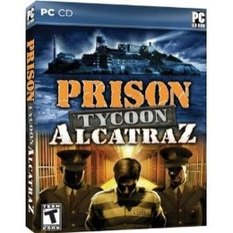 Prison+Tycoon+Alcatraz+5+Free+Download+G