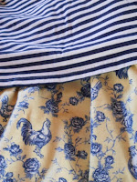 http://doodlet.me/2015/02/poulet-french-seams-oui/