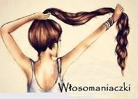 Blogi włosomaniaczek