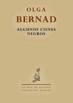ALGUNOS CISNES NEGROS